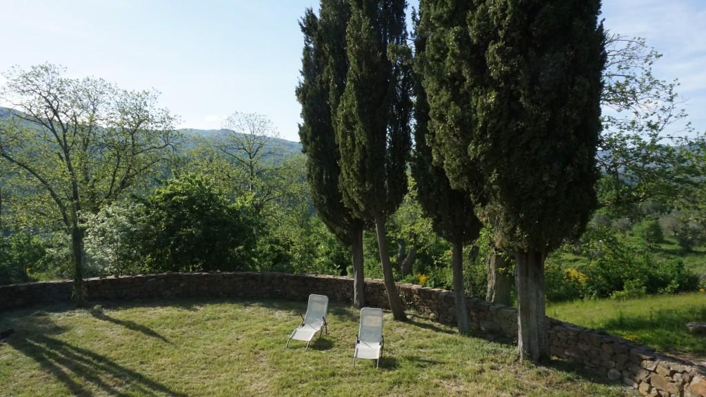 'Castel Bruno-ENG-2016'-2