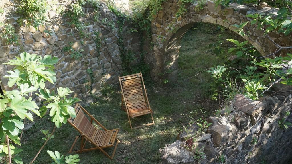 'Castel Bruno-ENG-2016'-3